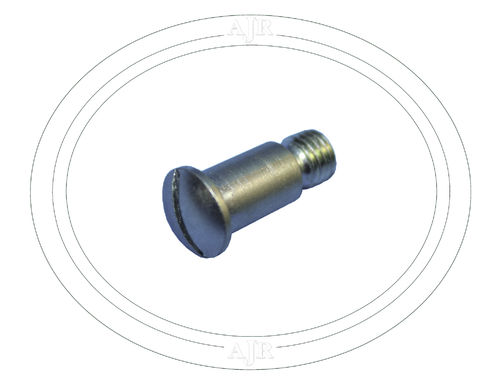 AMAL lever pin screw