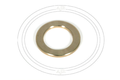 Casquillo bronce basculante 3,03mm