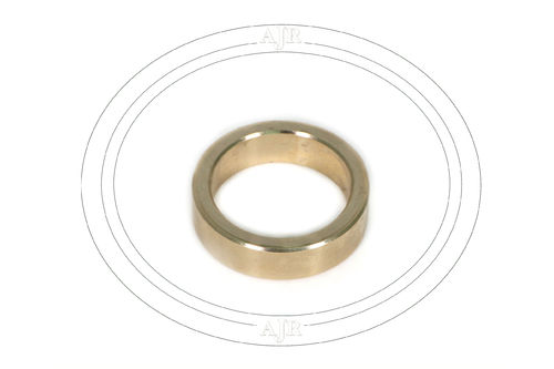 Casquillo bronce basculante 8,5mm