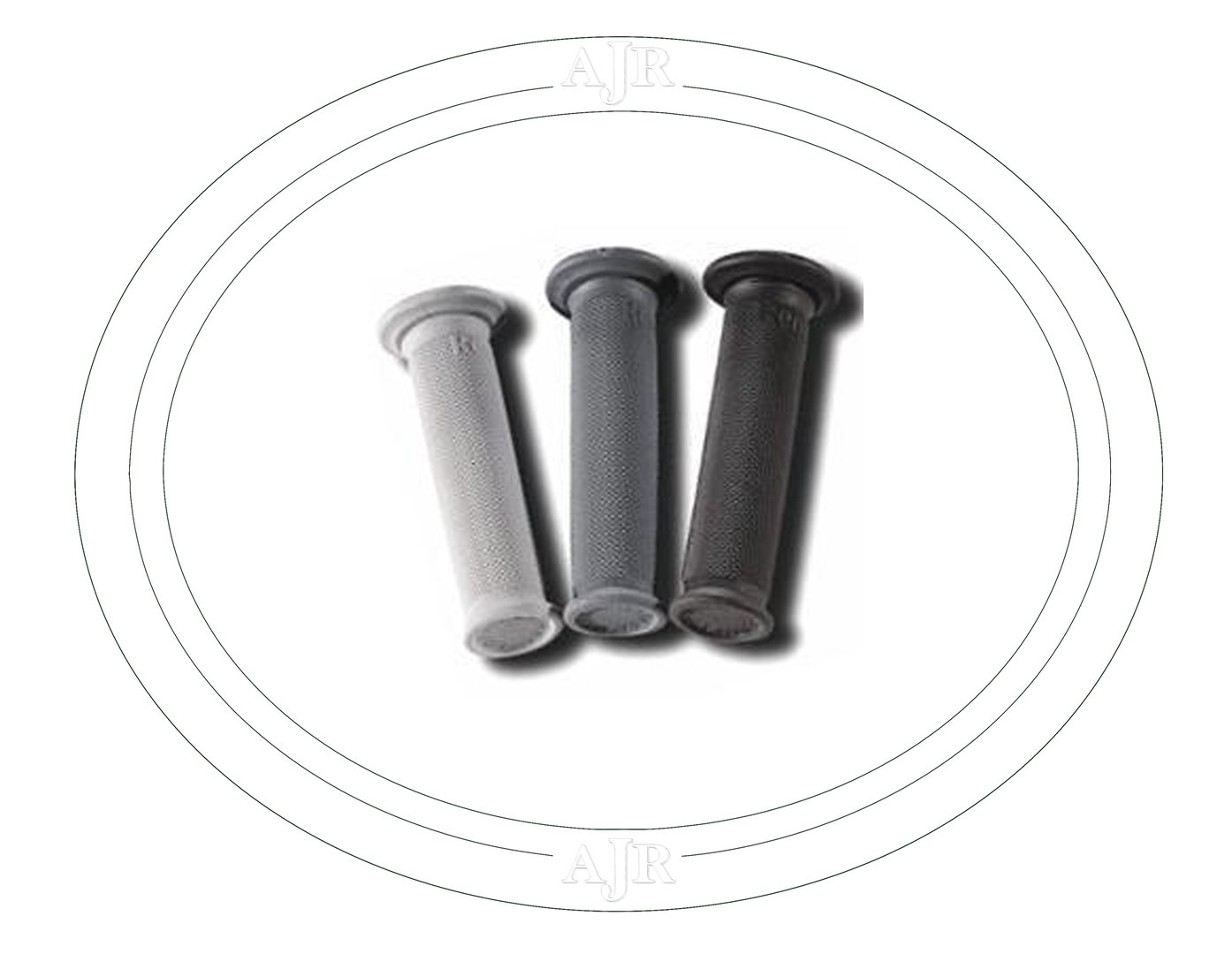 oil seal front fork - AJR MOTORCYCLES AND PARTS ON-LINE
