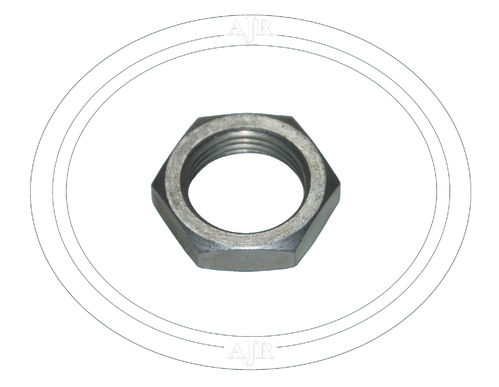 Sprocket nut