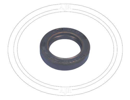gearbox seal