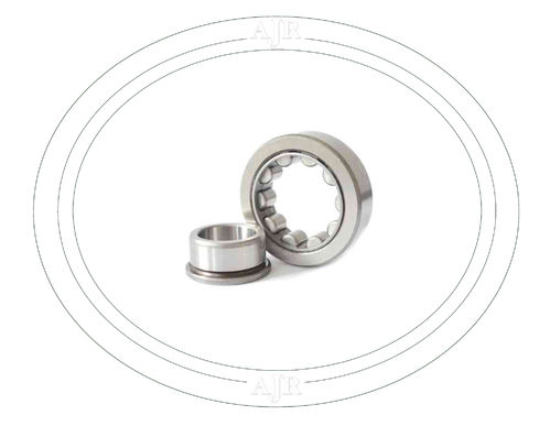 Crankshaft ball bearing C4 standard