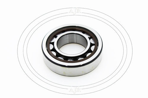 Crankshaft  bearing C3 standard