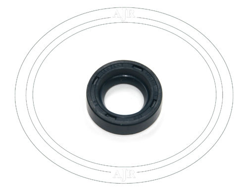 seal clutch cover