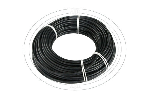 CM. Funda cable 7mm