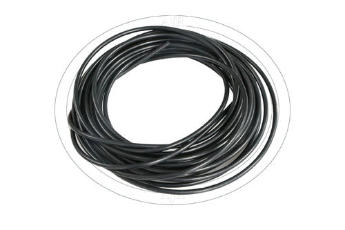CM. Funda cable 4,8mm