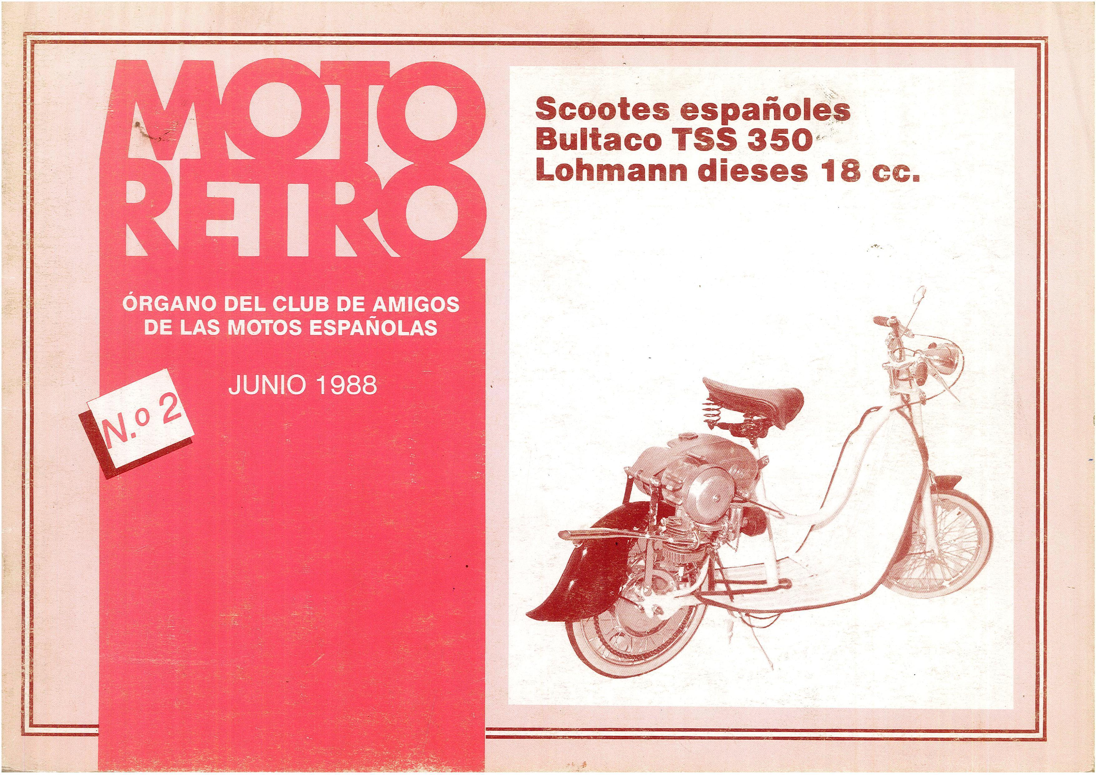 Motoretro_junio1988